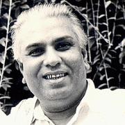 M. G. Chakrapani Tamil Actor