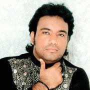 Shahdaab Bhartiya Hindi Actor