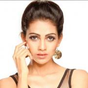 Aileena Catherin Amon Malayalam Actress