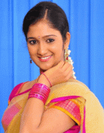 Chiry Tamil Actress
