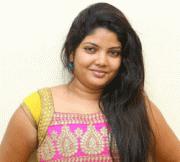 Divya Bharati Telugu Actress