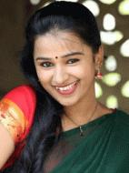 Kanniha Tamil Actress