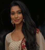 Sherina Kannada Actress