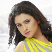 Smitha Samuel Malayalam Actress