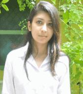 Sona Dixit Tamil Actress