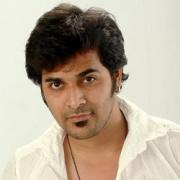 Srinish Aravind Nair Malayalam Actor