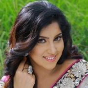 Vaigha Malayalam Actress