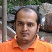 Abhijit Mahesh Kannada Actor