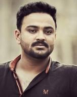 Ashwin Rao Pallaki Kannada Actor
