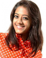 Lavanya Arty Tamil Actress
