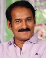 Manjunath Hegde Kannada Actor