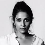 Mounima Telugu Actress