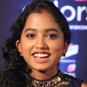 Ankita Kundu Kannada Actress