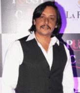 Amitabh Dayal Hindi Actor