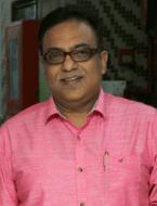 Arindam Sil Hindi Actor