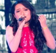 Passand Doma Lama Hindi Actress
