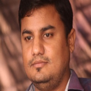 Amar Choudhary Kannada Actor