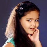 Tasheen Shah Hindi Actress