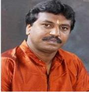 Vk Kannan Tamil Actor