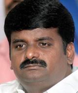C. Vijayabaskar Tamil Actor