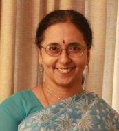 Girija Vaidyanathan Tamil Actress
