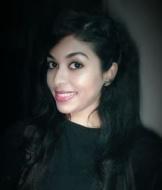 Piyali Saha Hindi Actress