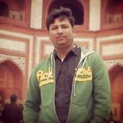 Irfan Shaikh Hindi Actor