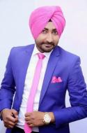 Ranjit Bawa Hindi Actor