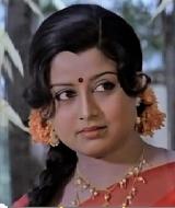 Kannada Manjula Kannada Actress