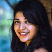Rekha Sindhu Kannada Actress