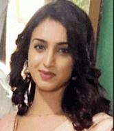 Suha Gezen Hindi Actress