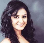 Tanya Choudhary Hindi Actress