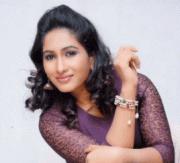 Veena Shetty Telugu Actress