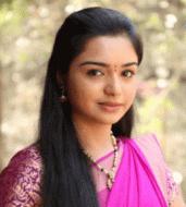 Yamini Telugu Actress