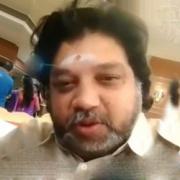 A Srinivasa Murthy Telugu Actor
