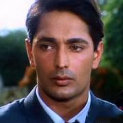 Deepak Malhotra Hindi Actor