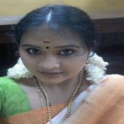 Ganga-Tamil Tamil Actress