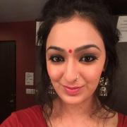 Sukhmani Lamba Hindi Actress