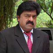 Aravamudhan Tamil Actor