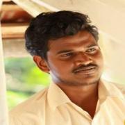 Lukman Lukku Malayalam Actor