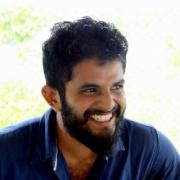Mashar Hamsa Malayalam Actor