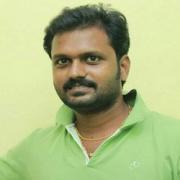 Sasi Kumar Tamil Actor