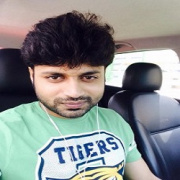 Shyam - Actor Tamil Actor