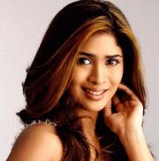 Anarkali Akarsha Hindi Actress