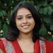 Hrudi Tamil Actress