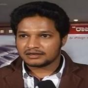 Aravind - Kannada Kannada Actor