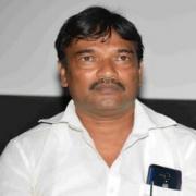 Mallikarjun - Director Kannada Actor