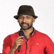 Puneeth Kannada Actor