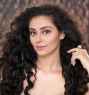 Payal Wadhwa Telugu Actress