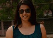 Udhasha Tamil Actress
